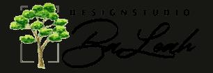 Designstudio Baleah